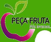 Peça de Fruta